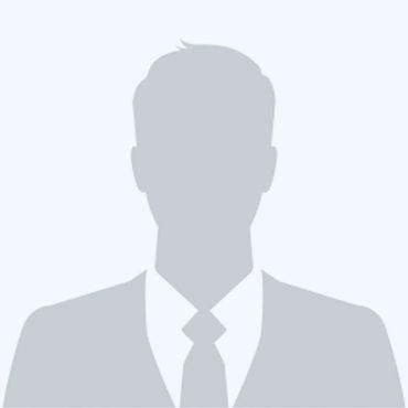 Николай Рудаченко : Управляющий партнер