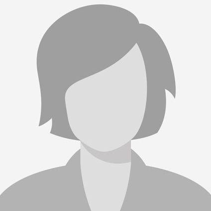 Евгения Будылина : Управляющий партнер