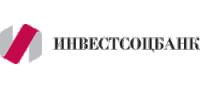 ОБЩЕСТВО С ОГРАНИЧЕННОЙ ОТВЕТСТВЕННОСТЬЮ «КОММЕРЧЕСКИЙ БАНК ИНВЕСТИЦИЙ И СОЦИАЛЬНОГО РАЗВИТИЯ»