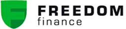 Общество с ограниченной ответственностью Банк «Фридом Финанс» (входит в состав российской инвестиционной компании ООО ИК «Фридом Финанс»)