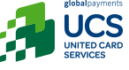 United Card Services (Компания группы globalpayments)