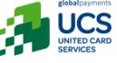 United Card Services (компания группы globalpayments)