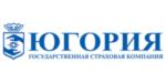 """Акционерное общество """"Государственная страховая компания """"Югория"""""""